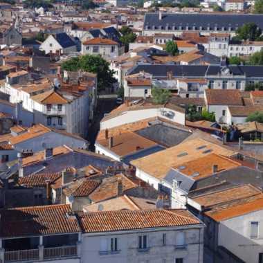 centre-ville de la rochelle cmt17 a. birard